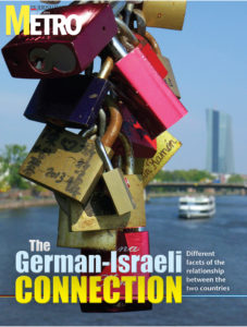 GermanIsraeliCnxCover